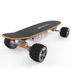 airwheel_m3_eldriven_skateboard_mfjarr-36880864-1.jpg