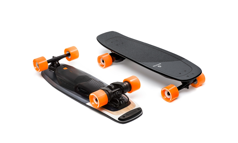 boosted-mini-s.jpg